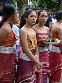 bali-people