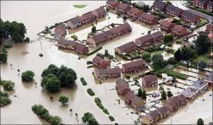 jakarta-dam-collapse-flooding