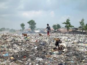 jakarta-slum