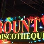 bounty-disco-bali